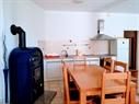 Apartman APT-1